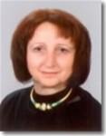 Адвокат Веселина Андреева