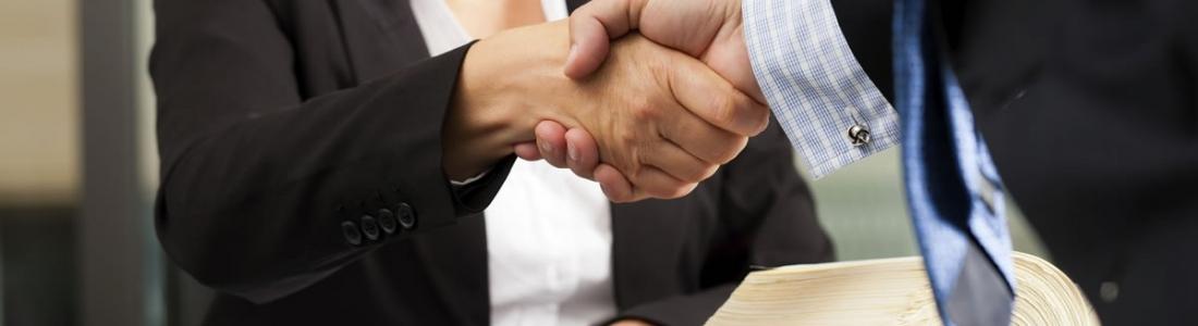 Незаменим бизнес партньор